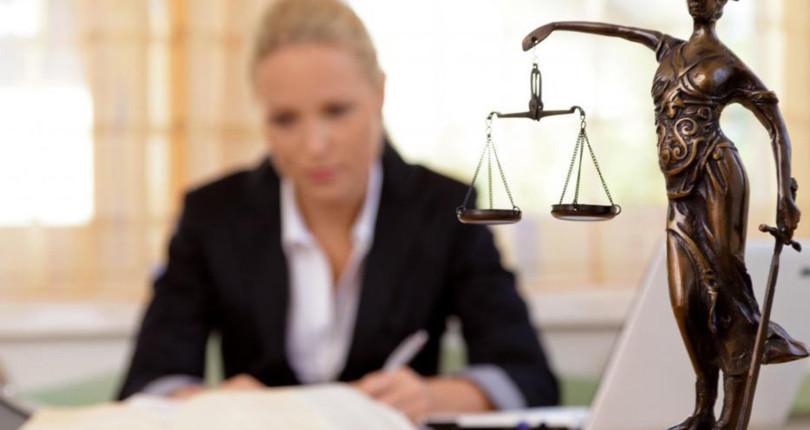Πρόσκληση υποβολής πρότασης συνεργασίας Παροχής Νομικών Υπηρεσιών