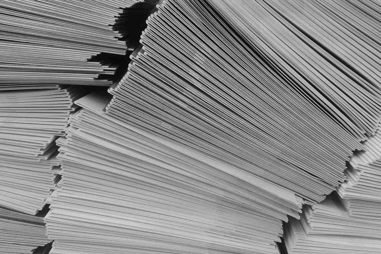 Πρόσκληση Υποβολής Προτάσεων για τη λειτουργική υποστήριξη των υποχρεώσεων που απορρέουν από την εφαρμογή του Ν. 4354/2015