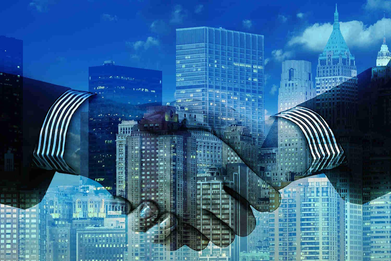 Ανακοίνωση Πρόσκλησης Υποβολής Μη Δεσμευτικών Προσφορών με σκοπό τη συμμετοχή σε διεθνή διαγωνισμό για την εκποίηση απαιτήσεων χαρτοφυλακίου δανείων